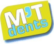 MT'Dent